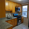 107-59 111th St - 107-59 111th Street, Queens, NY 11419