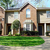 Radbourne Lake Apartments - 3209 Westbury Lake Dr, Charlotte, NC 28269