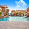 Altessa - 100 Park Vista Dr, Las Vegas, NV 89138