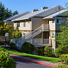 Meridian at Murrayhill - 11601 SW Teal Blvd, Beaverton, OR 97007
