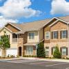 Villas at Park Avenue - 260 Park Ave, Pooler, GA 31322
