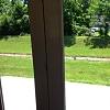 720 Statesman Way - 720 Statesman Way, Lexington, KY 40505