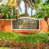 St. Andrews at Winston Park - 5400 Lyons Rd, Coconut Creek, FL 33073