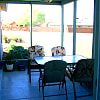 2324 Sierra Vista Ct - 2324 Sierra, Alamogordo, NM 88310