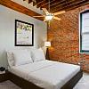Soho South Lofts - 1601 Walnut St, Kansas City, MO 64108