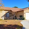 14633 Allison Street - 14633 Allison Street, Adelanto, CA 92301