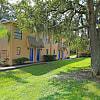 Del Rio - 5013 E Sligh Ave, Tampa, FL 33617