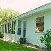 533 CIRCLEWOOD DRIVE - 533 Circlewood Drive, Sarasota County, FL 34293