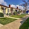 341 10TH Street - 341 10th Street, Seal Beach, CA 90740