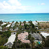 170 Ocean Blvd - 170 Ocean Blvd, Golden Beach, FL 33160