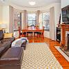 193 Saint Botolph St. - 193 Saint Botolph Street, Boston, MA 02115