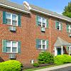 Hampton Gardens Apartments - 13451 Philmont Ave, Philadelphia, PA 19116