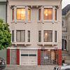 775 11th Avenue - 775 11th Avenue, San Francisco, CA 94118