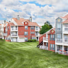 The Point at Hampton Hollow - 3408 Hampton Hollow Dr, Silver Spring, MD 20904