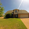 1804 Volley Ln - 1804 Volley Ln, Harker Heights, TX 76548