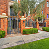 6 W Palm Lane - 6 W Palm Ln, Phoenix, AZ 85004