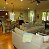 168 Black Bear Circle - 168 Black Bear Circle, Niceville, FL 32578