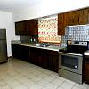 611 S Webster Ave - 611 South Webster Avenue, Scranton, PA 18505