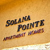Elán Solana Pointe - 766 South Nardo Avenue, Solana Beach, CA 92075