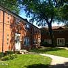 2123 W Berwyn Ave - 2123 West Berwyn Avenue, Chicago, IL 60625