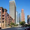 Block 334 - 1515 Main St, Houston, TX 77002