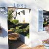 1055 QUINN ST - 1055 Quinn Street, Jackson, MS 39202