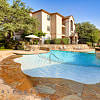Vistas At Vance Jackson - 12436 Vance Jackson Rd, San Antonio, TX 78230