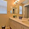 636 Montage Circle - 636 Montage Cir, East Palo Alto, CA 94303