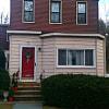89 Hudson Ave. - 89 Hudson Avenue, Ridgefield Park, NJ 07660