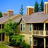 Summerwalk at Klahanie - 3850 Klahanie Dr SE, Klahanie, WA 98029