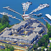 Residence at Marina Bay - 1600 Marina Rd, Irmo, SC 29063