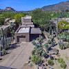 1607 N QUARTZ VALLEY Drive - 1607 N Quartz Valley Dr, Scottsdale, AZ 85266