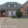 1009 Thistle Hill Trail - 1009 Thistle Hill Trail, Weatherford, TX 76087
