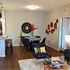 Echo Lake at Lakewood Ranch Apartments - 11502 Echo Lake Circle, Bradenton, FL 34211