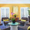 Watermark Place - 38680 Waterside Cir, Fremont, CA 94536