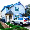 1345 Canyon Creek Pvt - 1345 Canyon Creek Circle, College Station, TX 77840