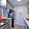 NOVO Apartments - 1940 Fullerton Rd, Rowland Heights, CA 91748