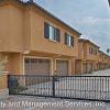 736 W Camino Real Ave # B - 736 W Camino Real Ave, Arcadia, CA 91007