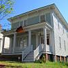 235 South Jefferson Street - 235 South Jefferson Street, Petersburg, VA 23803
