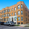 5400-5406 S. Maryland Avenue - 5400 S Maryland Ave, Chicago, IL 60615