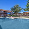 Capistrano Apartments - 2929 E 6th St, Tucson, AZ 85716
