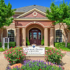 Colonial Grand at Bear Creek - 1200 Fuller Wiser Rd, Euless, TX 76039