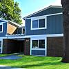 Cambridge Square Apartments - 3301 McKinley Ave, Columbus, IN 47201