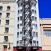 124 MASON - 124 Mason St, San Francisco, CA 94102