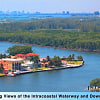 Intracoastal Yacht Club - 16900 N Bay Rd, Sunny Isles Beach, FL 33160
