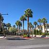 1420 RED CREST Lane - 1420 Red Crest Lane, Las Vegas, NV 89144