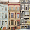 1871 California St - 1871 California Street Northwest, Washington, DC 20009