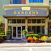Flats At Perimeter Gardens - 100 Azalea Garden Dr, Dunwoody, GA 30338