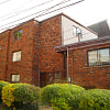 Probasco 362 - 362 Probasco Street, Cincinnati, OH 45220