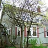 180 Lakeview Ave - 180 Lakeview Avenue, Lynbrook, NY 11563